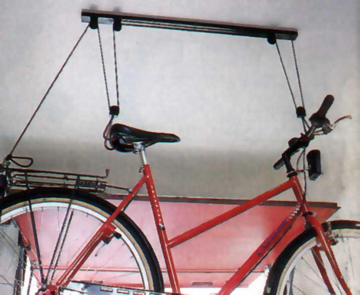 http://realbiker.ru/Graphics/BikeHardwear/Store/Ceiling.jpg