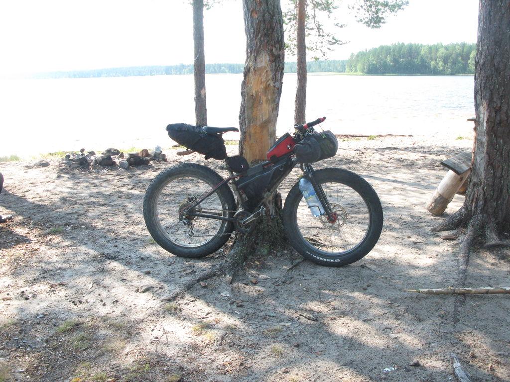Поговорим о велосипедах (часть 47). Фэтишистско-флеймогонная ... b3fbd1fecff